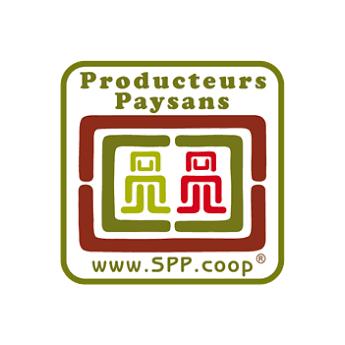 cacao en poudre bio des producteurs paysans spp