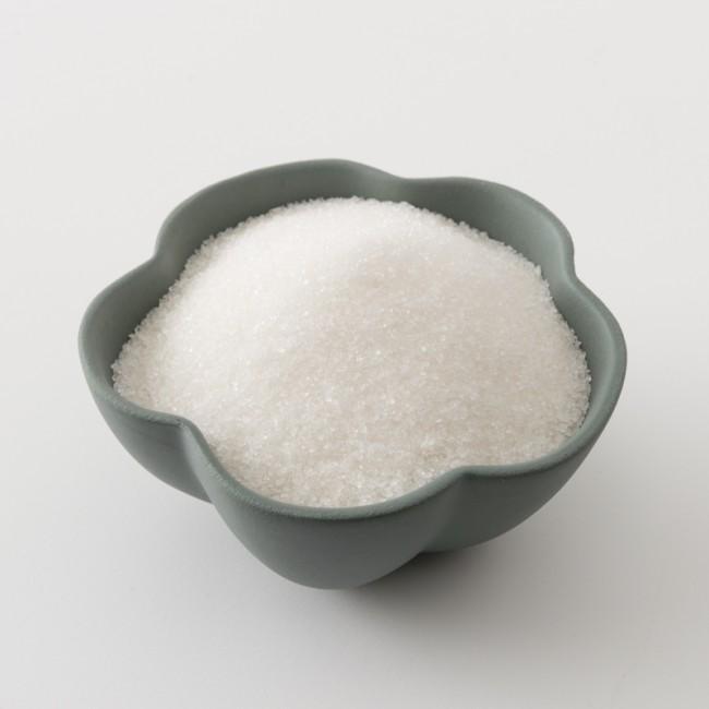 sucre en poudre en vrac