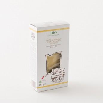 Paquet de lasagne 250g