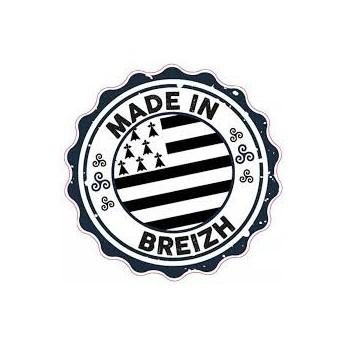 thon germon Breton