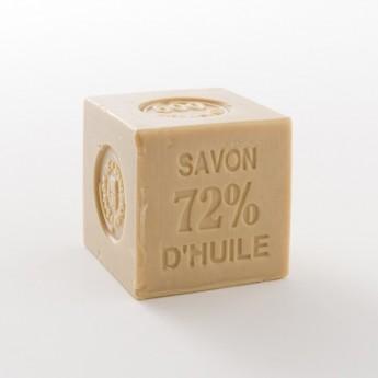 savon de Marseille sans palme 600g