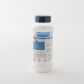 flocon 1,1kg percarbonate