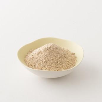 poudre d'amandes déshuilé 500g