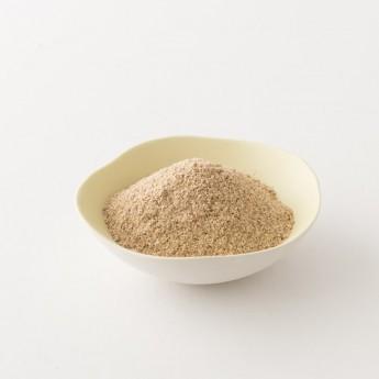 poudre de noisette brute pour pâtisseries huilerie beaujolaise