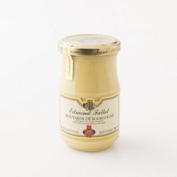 pot de moutarde de bourgogne edmont fallot