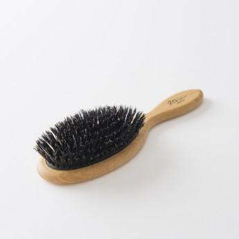 brosse à cheveux démêlante GM