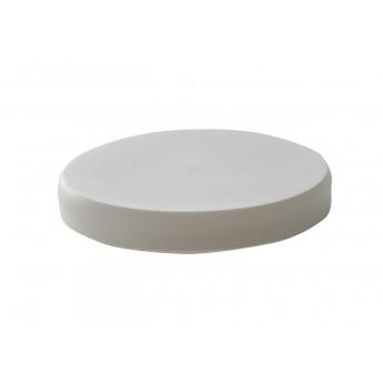 Capsule pour pot de yaourt