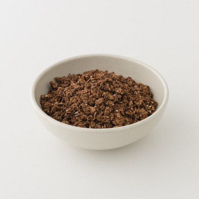 granola chocoboost nu morning vrac