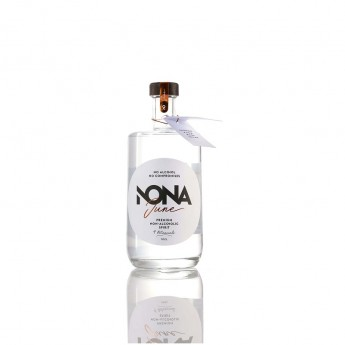 NON JUNE DRINK 50CL