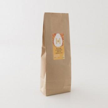 paquet poudre d'amandes huilerie beaujolaise
