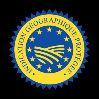 Notre sel de Guérande gris a une indication géographique protégée.
