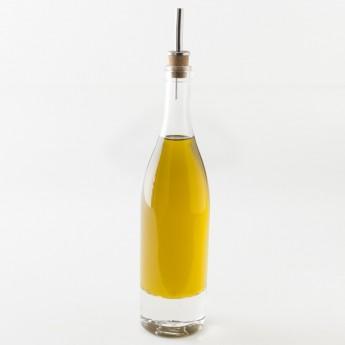 Huile d'olive bio en 5l Pour la cuisson