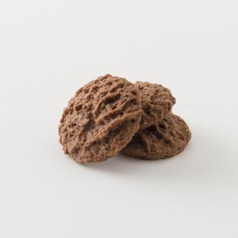Biscuits au chocolat en vrac par 100g