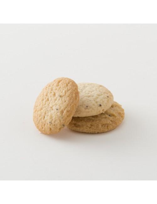 biscuits nature au beurre nature en vrac par 100g