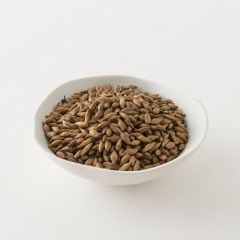 Malt torréfié en grains grillomalt en vrac par 100g