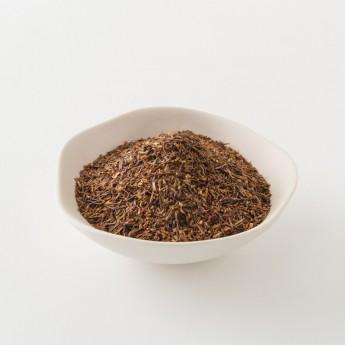Thé rouge rooibos en vrac par 100g