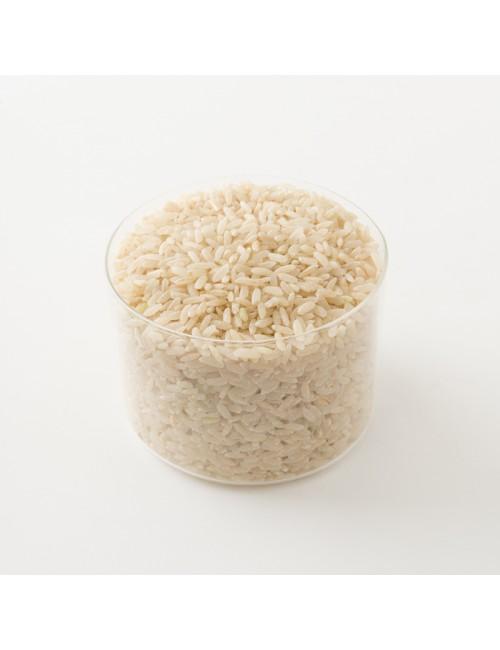 Riz semi complet en vrac par tranche de 100g