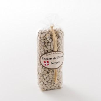 Paquet de crozet au sarrasin de 320g