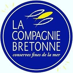 La compagnie Bretonne